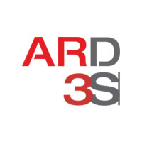 ARD Smart&Strong Series