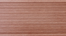 arizonai vörösesbarna