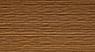 WoodPlastic Premium Forest cedar színminta