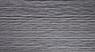 WoodPlastic Premium Forest inox színminta