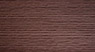 WoodPlastic Premium Forest palisander színminta