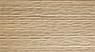 WoodPlastic Premium Forest Plus cedar színminta