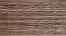 WoodPlastic Premium Forest Plus palisander színminta