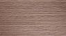 WoodPlastic Premium Forest teak színminta