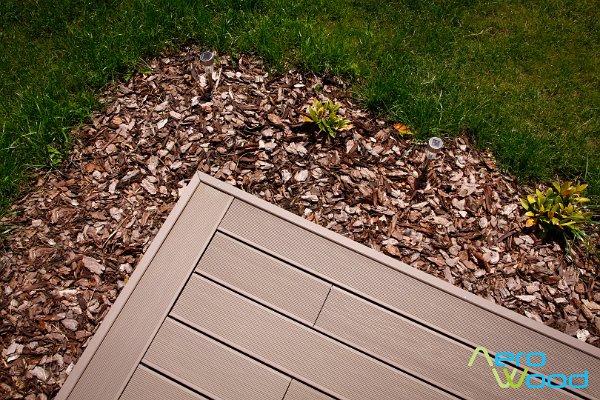 Terasz és talajtakaró