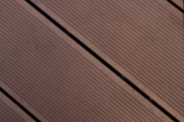 BPC teraszburkolat HD felbontásban